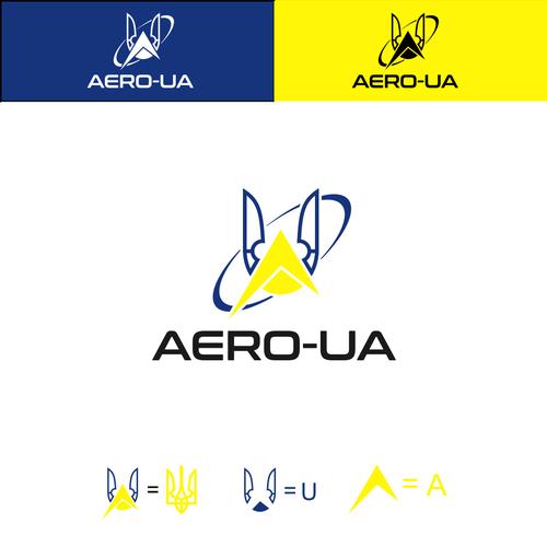 Runner-up design by ellaellu