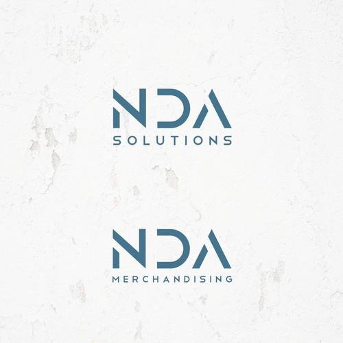 Diseño finalista de nicika2010