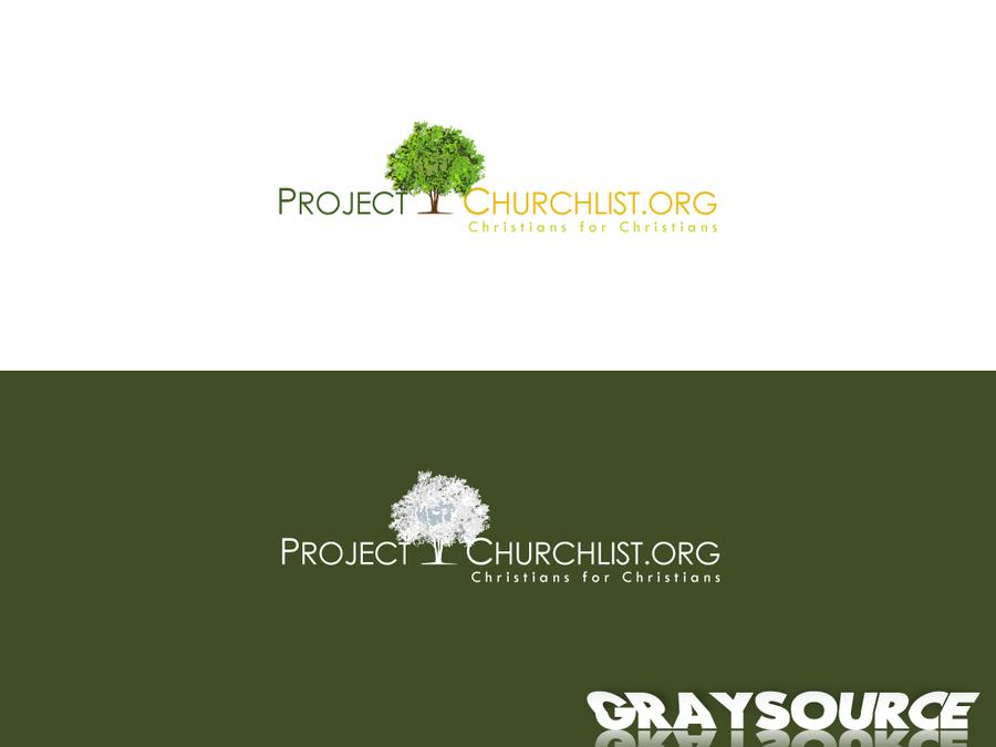 Design gagnant de GraySource