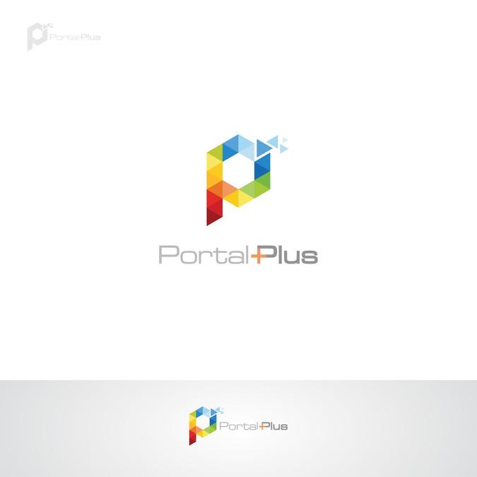 Winning design by pocit