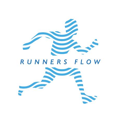 Runner-up design by Lstyrman