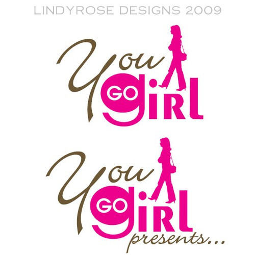 Ontwerp van finalist Lindyrose Designs