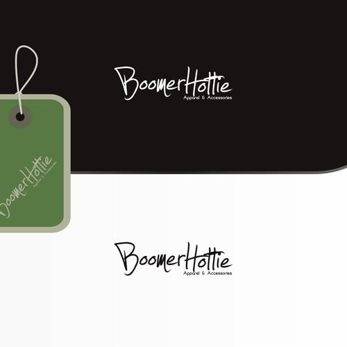 Diseño finalista de Hajime™