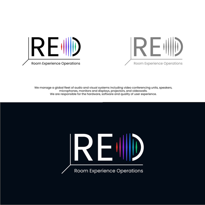 Winning design by ejang®