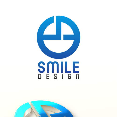 Runner-up design by BNS2