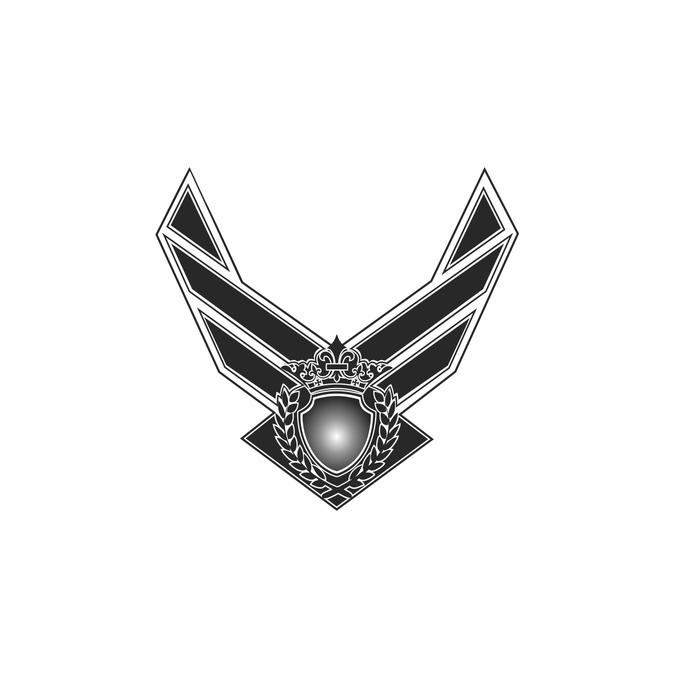 Design gagnant de g-kfo1