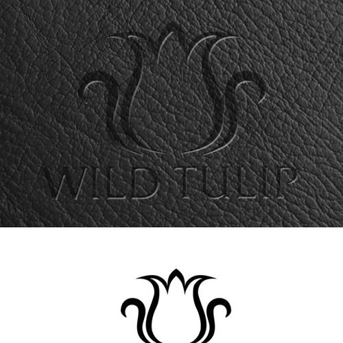 Diseño finalista de tulu