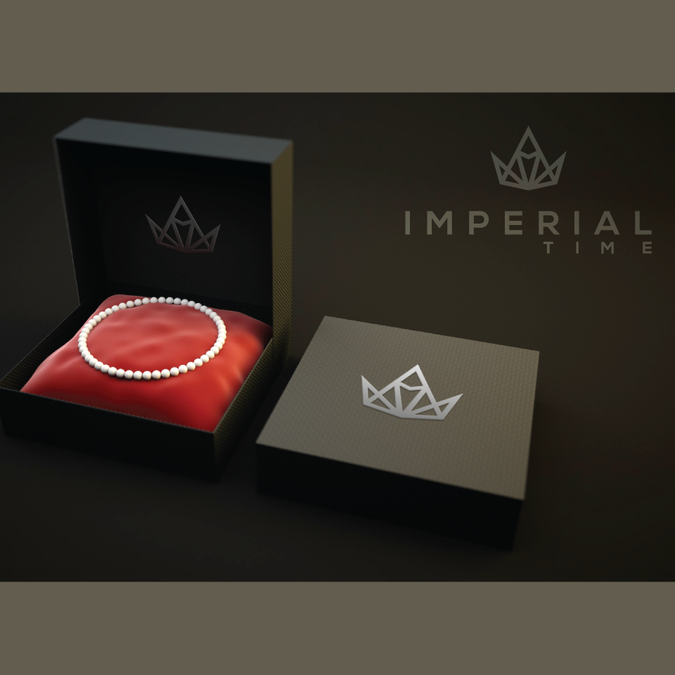 Design vencedor por nativedesigner