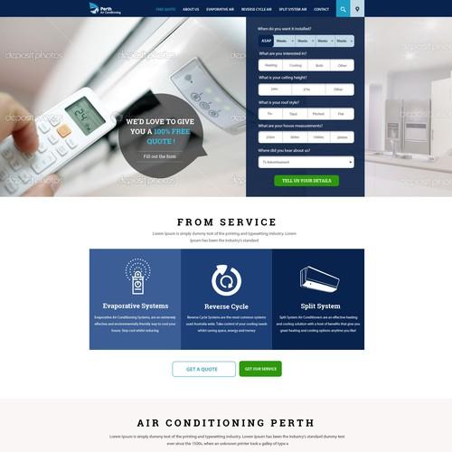 Design finalisti di Shubh_cr8ve