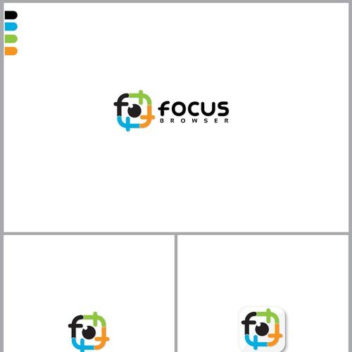 Design finalisti di logosapiens™