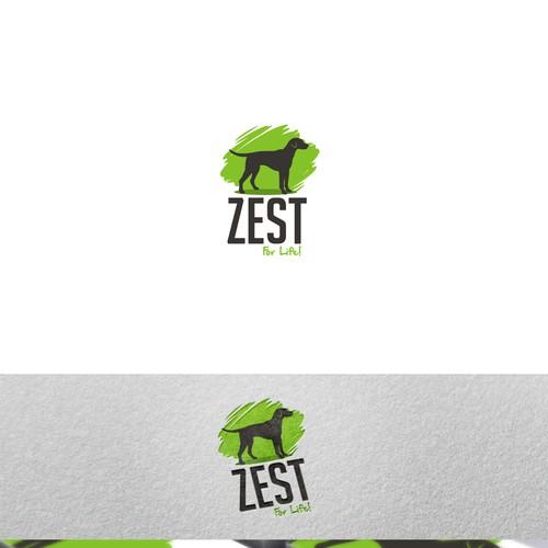 Design finalisti di alexandar.design