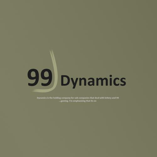 Diseño finalista de Ds.Oussama Edhibi