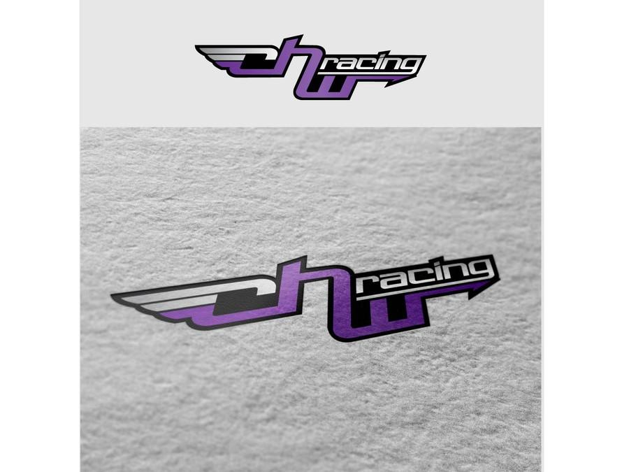 Winning design by Diin $$D