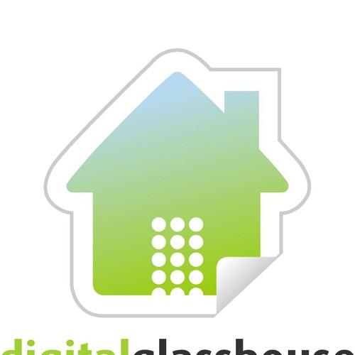 Design finalisti di liquidlab