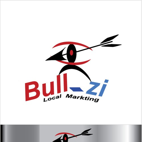 Design finalista por logoshiner1