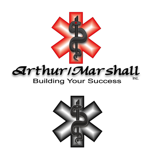 Diseño finalista de lpc