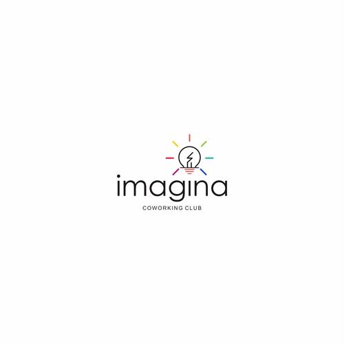 Runner-up design by im_desgn