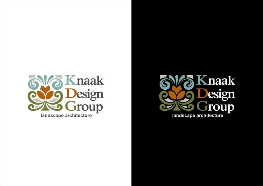 Gewinner-Design von Jonas Mateus