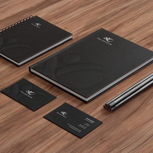 Diseño finalista de yellena17