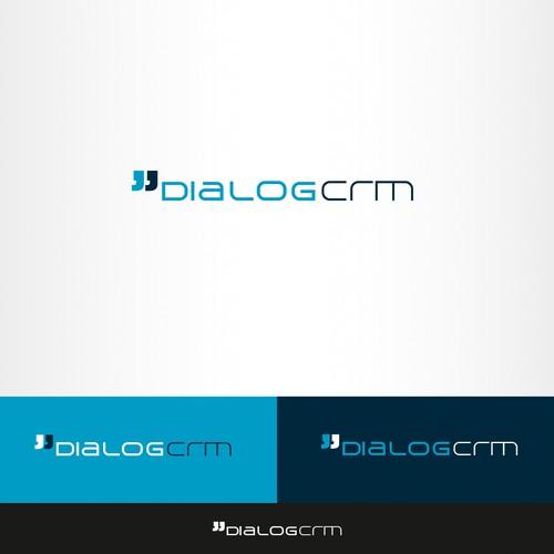Design finalista por rodriguezHB