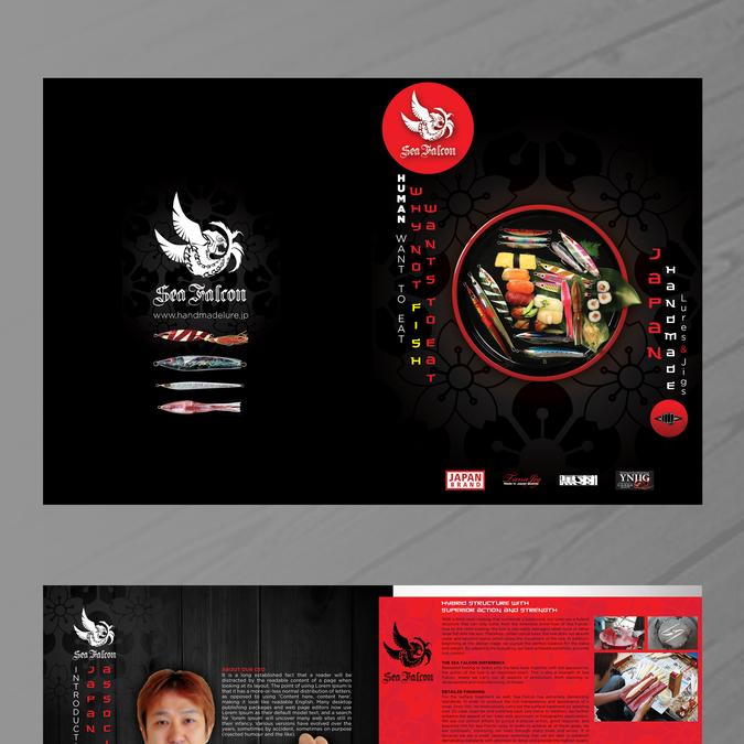 Diseño ganador de MYTHOS studio