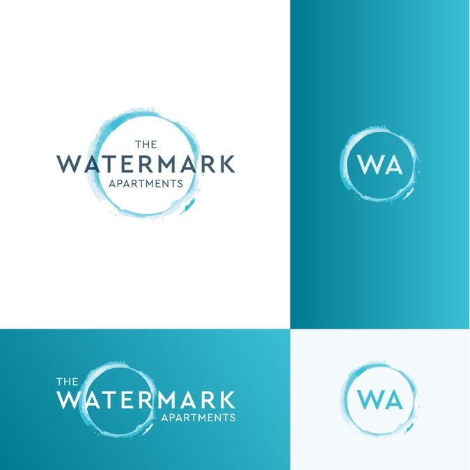 Design vencedor por ke.Win