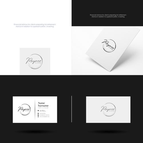 Design finalisti di Astro Gonzalo