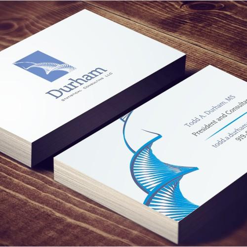 Zweitplatziertes Design von AAdesignAA
