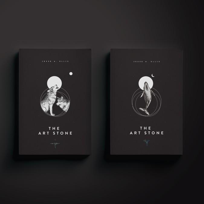 Gewinner-Design von Anamaria Stefan