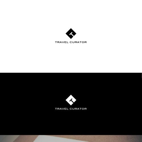 Design finalista por RBM's