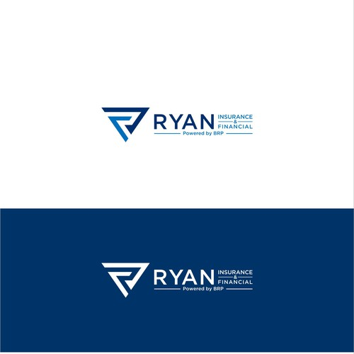 Runner-up design by SmArtpen™