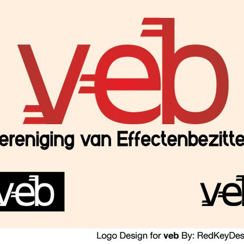 Design finalista por RedKeyDesigns