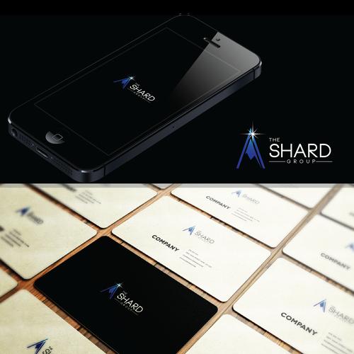 Diseño finalista de adisigit500