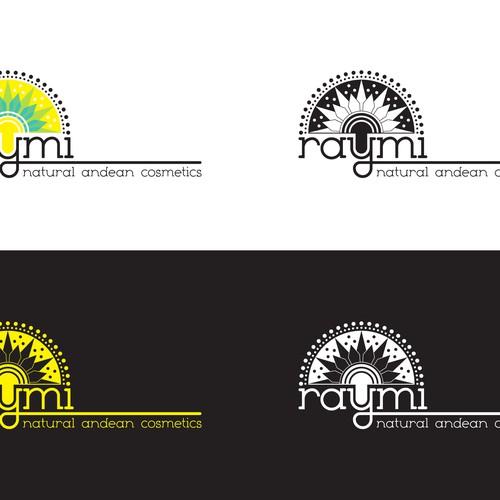 Runner-up design by barebear