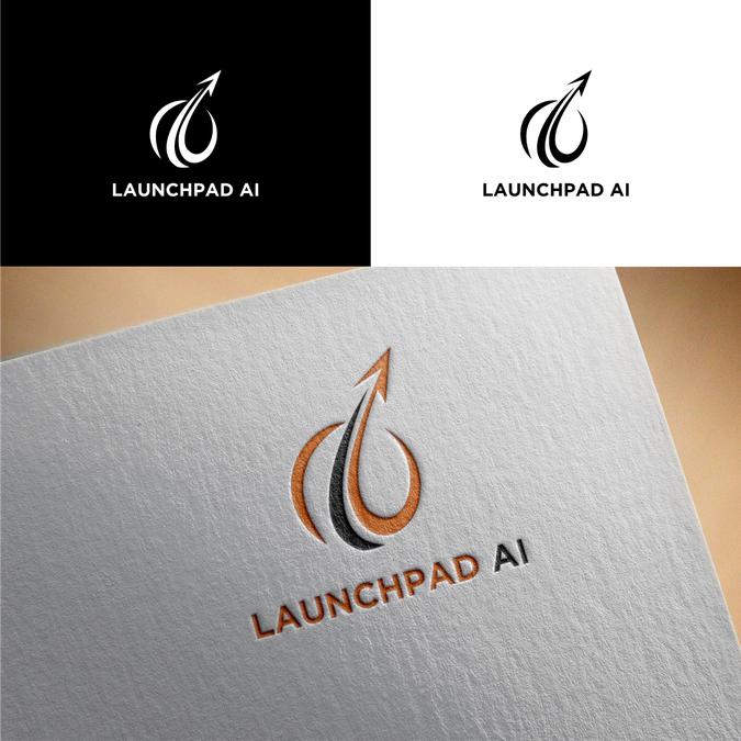 Design vencedor por kitalux