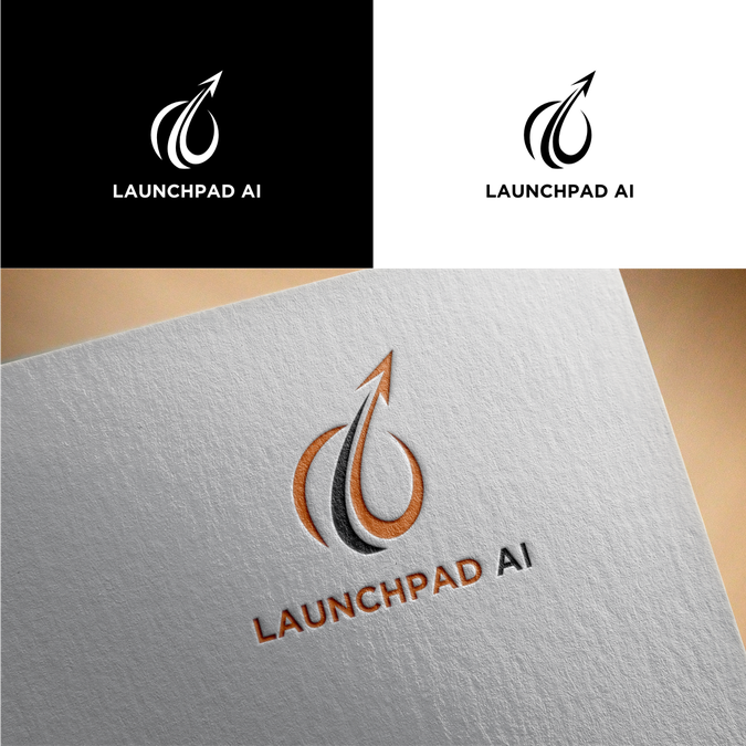 Winning design by kitalux