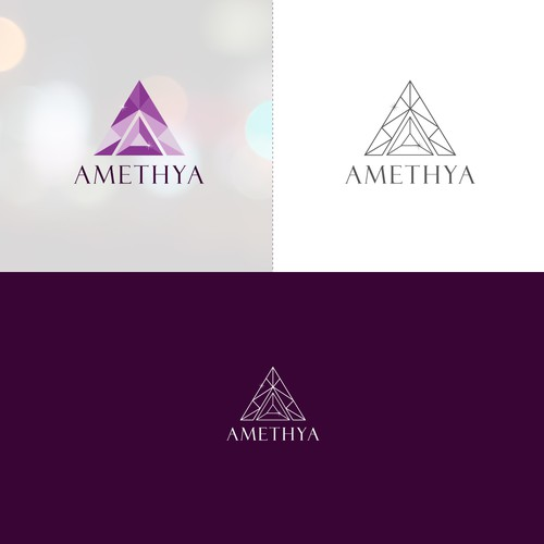 Diseño finalista de Ditamaita