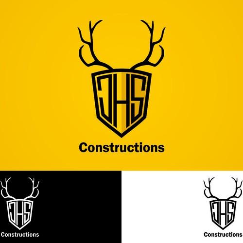 Design finalisti di -RZA-