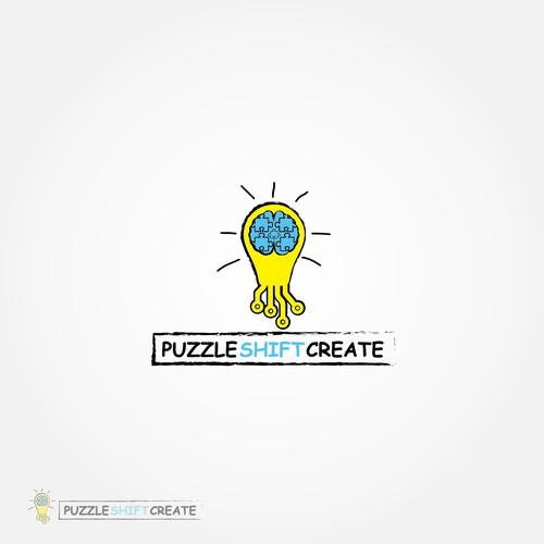 Runner-up design by Design House21