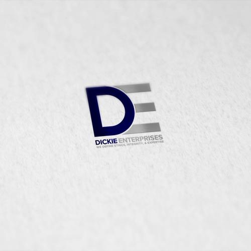 Diseño finalista de nin_a