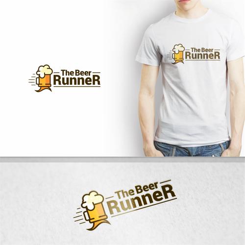 Runner-up design by Syabila