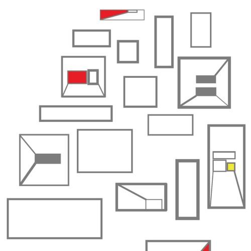 Diseño finalista de ALDC