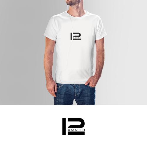 Zweitplatziertes Design von Pepsilon