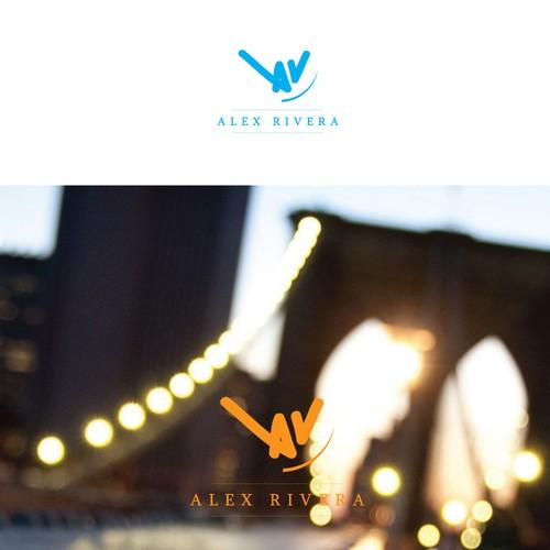 Diseño finalista de Arsal Diz