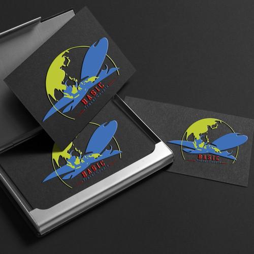 Design finalista por Dwi Amini