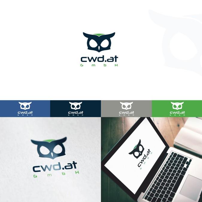 Winning design by Adiwinata