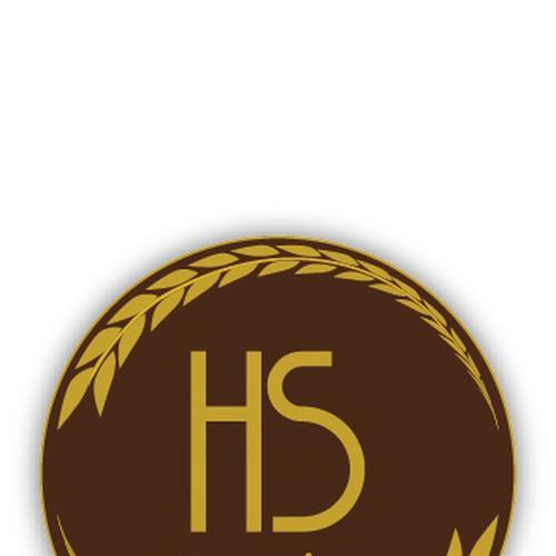 Runner-up design by Zirus