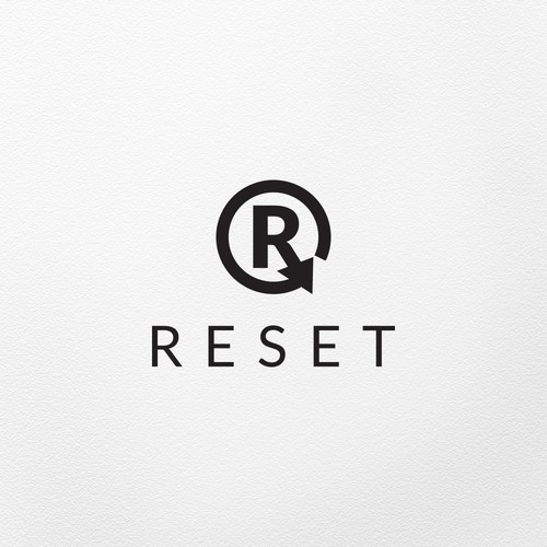 Diseño finalista de RM/Creative Co.