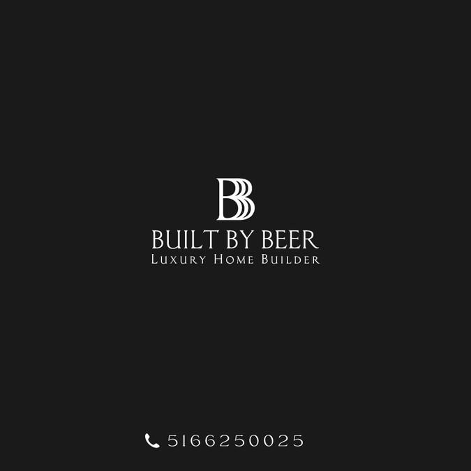 Gewinner-Design von Abdo94
