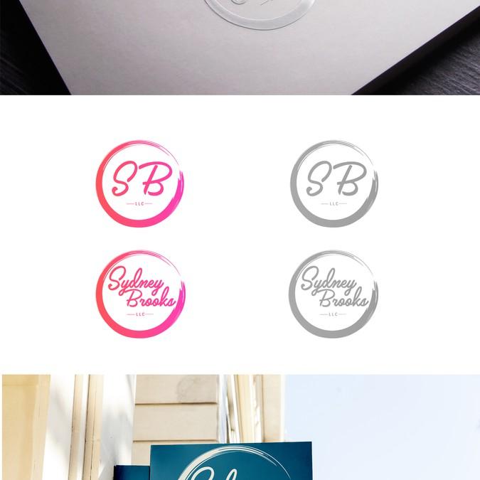 Diseño ganador de aKayy